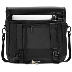 Timbuk2 Commute Messenger Bag L, jet black